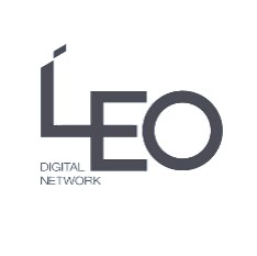 Leo Digital Network Logo.jpg